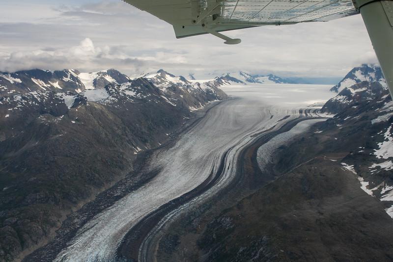 The Brady Icefield.jpg