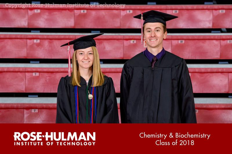 Chemistry-Biochemistry-Class-2018.jpg