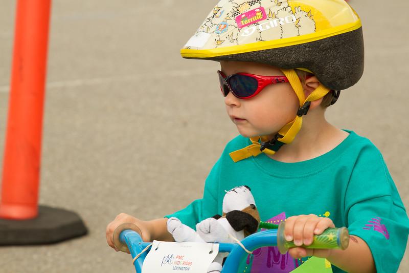 PMC Lexington Kids Ride 2015 173_.jpg