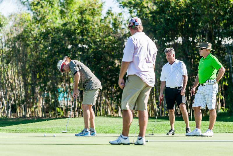 Golf461.jpg