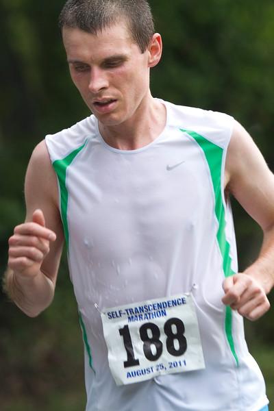 marathon11 - 095.jpg
