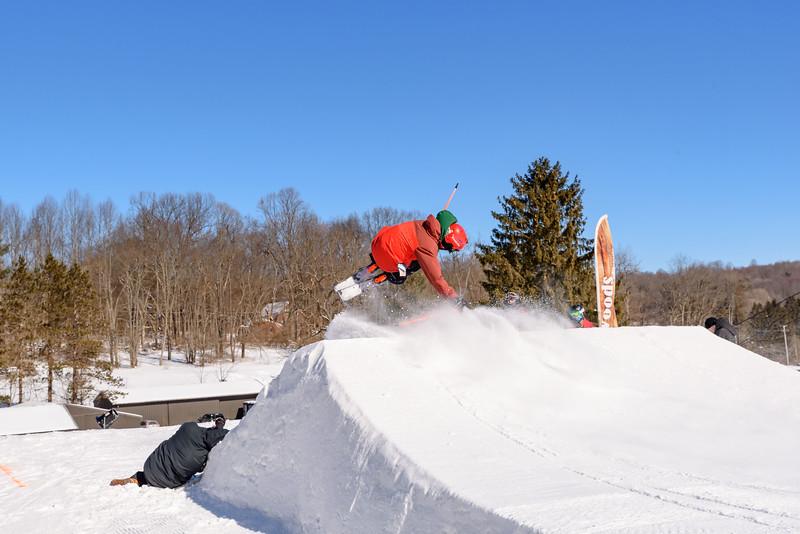 Big-Air-Comp_2-6-21_Snow-Trails-78991.jpg