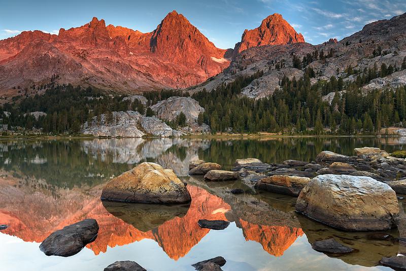 Lake Ediza.jpg