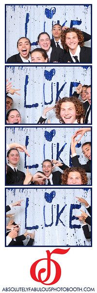Absolutely Fabulous Photo Booth - (203) 912-5230 -  180523_190436.jpg