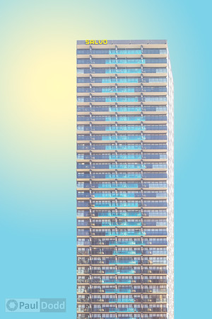 Buildings, Apr 2020
