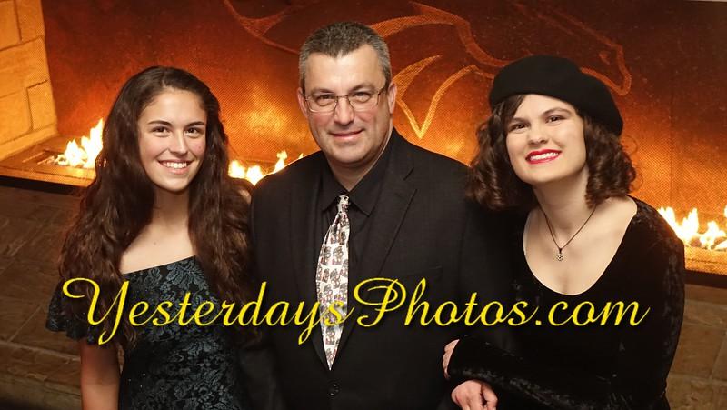 YesterdaysPhotos.com-RFD2019-0059.jpg