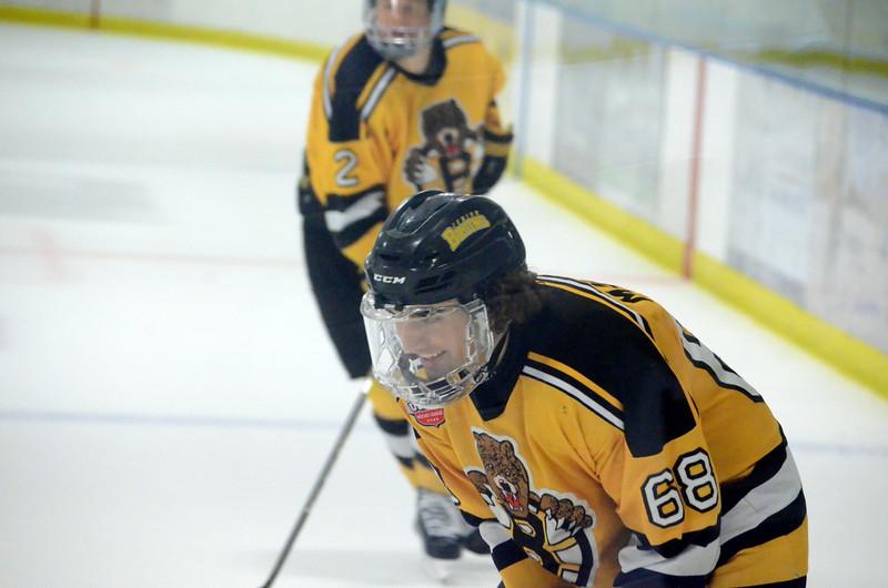 171007 Junior Bruins Hockey-303.JPG