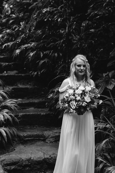 Carl&Erin-elopement-191103-115.jpg