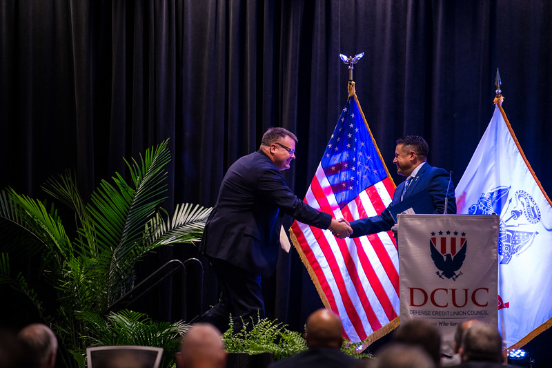 DCUC Confrence 2019-393.jpg