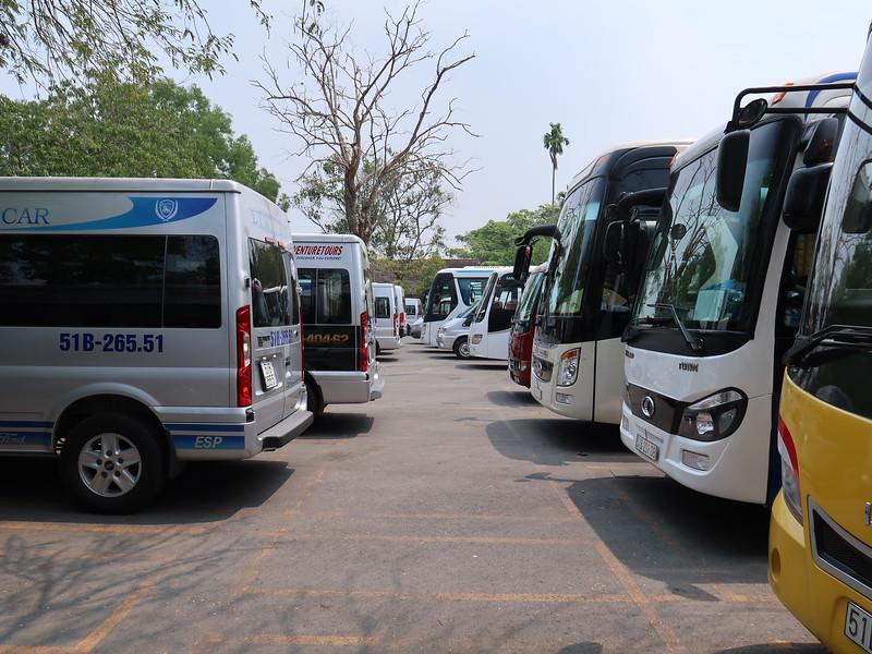 IMG_3579-bus-park.JPG
