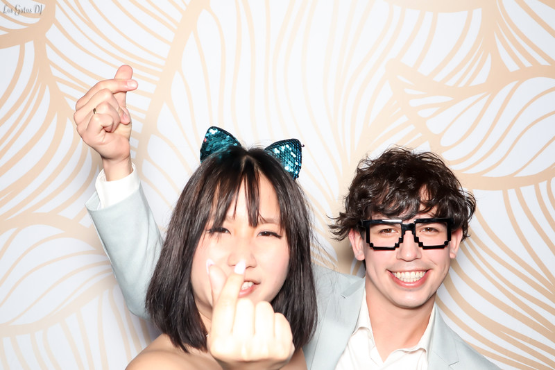 LOS GATOS DJ & PHOTO BOOTH - Christine & Alvin's Photo Booth Photos (lgdj) (23 of 182).jpg