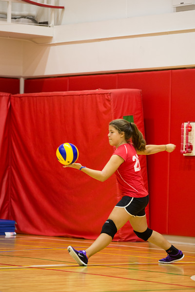 MS Girls VBall St. Maur 10 Sept-9.jpg