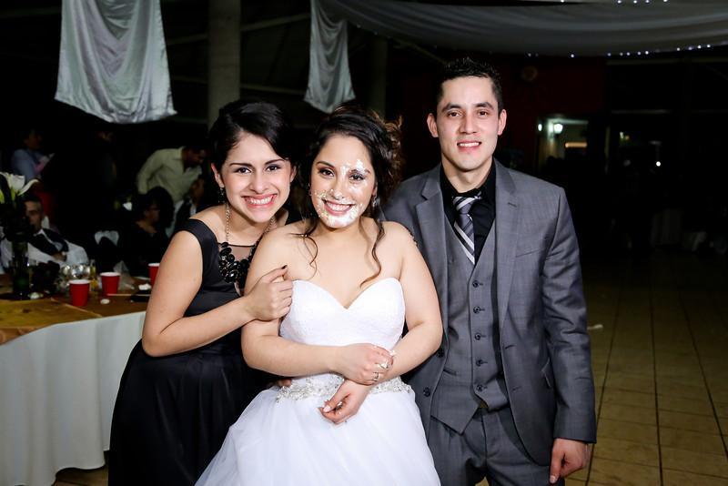 Boda Melissa + Farid (743).jpg