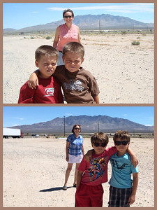 Grand Junction 2014