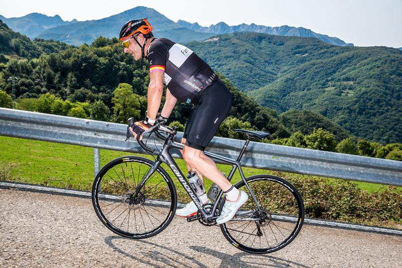 3tourschalenge-Vuelta-2017-932.jpg