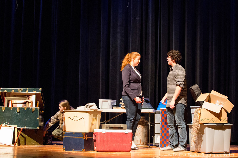 BHS One Acts Jan 2017 (18).jpg