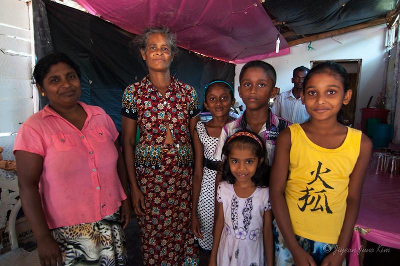 Sri-Lanka-Dambulla-Vesak-5119.jpg