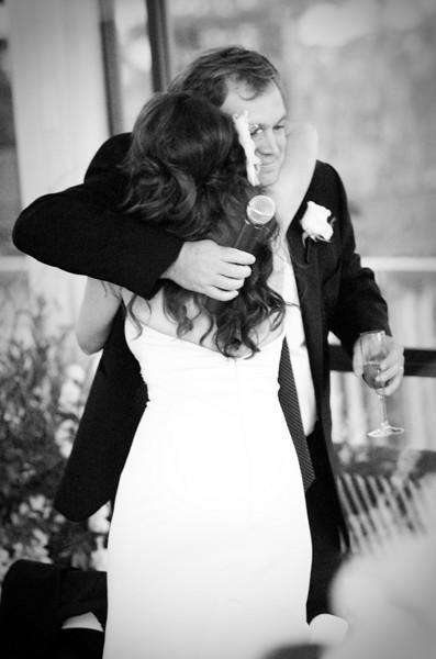 wedding-1367-2.jpg
