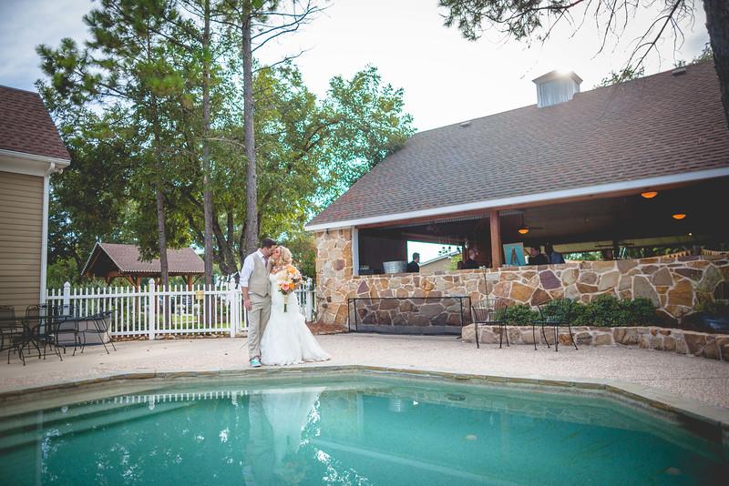 2014 09 14 Waddle Wedding - Bride and Groom-848.jpg