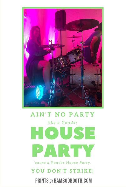 HouseParty20180419_210519.jpg