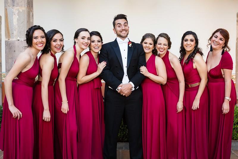 F&D boda ( Hacienda Los Albos, Querétaro )-1166.jpg