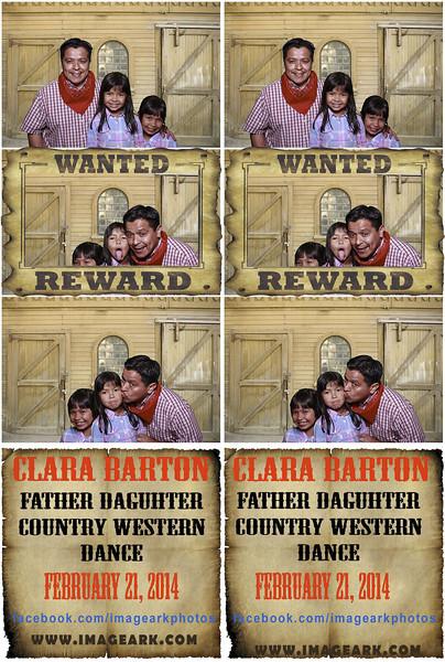 Clara Barton Dance 14.jpg