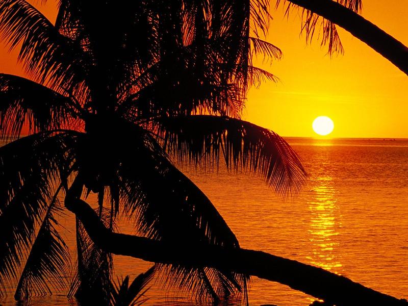 Polynesian Sunset.jpg