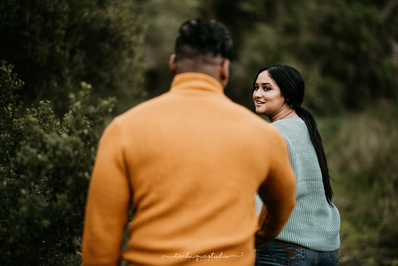 25 MAY 2019 - TOUHIRAH & RECOWEN COUPLES SESSION-187.jpg