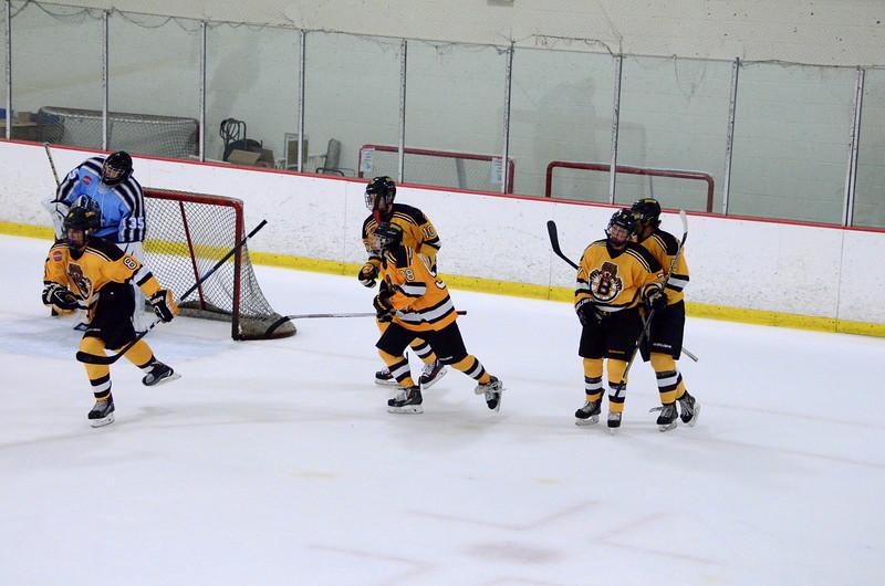 150904 Jr. Bruins vs. Hitmen-280.JPG