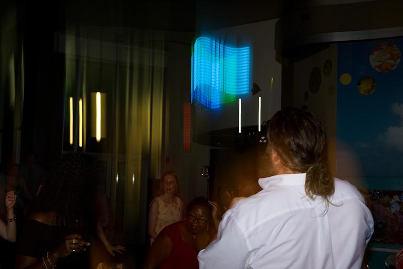 2005-Trybus-Wedding.jpg