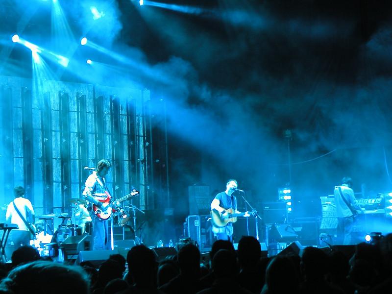 Radiohead 19.jpg