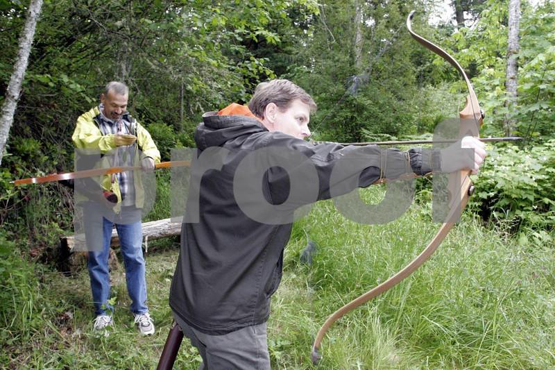 Archery 9233.jpg