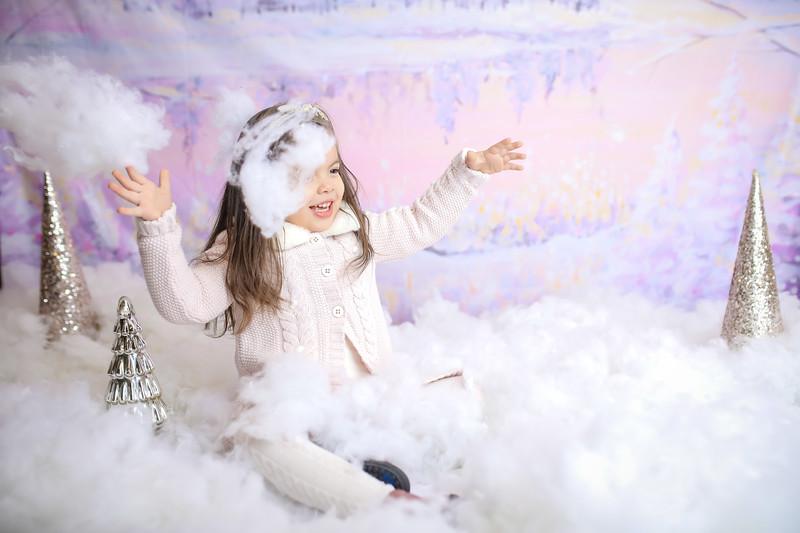 newport_babies_photography_holiday_photoshoot-6184.jpg