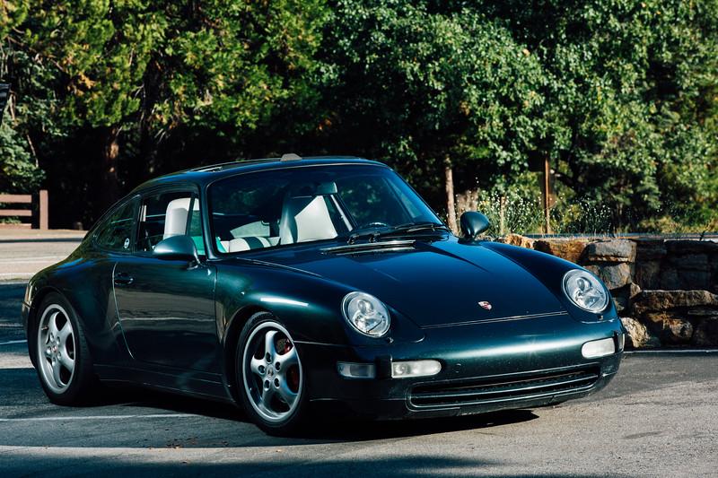TJ Sleboda Porsche 911-020-2781.jpg