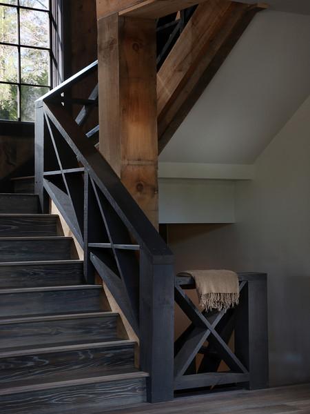 Mag_Stair.jpg