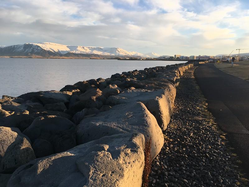 Iceland iphone (24).JPG