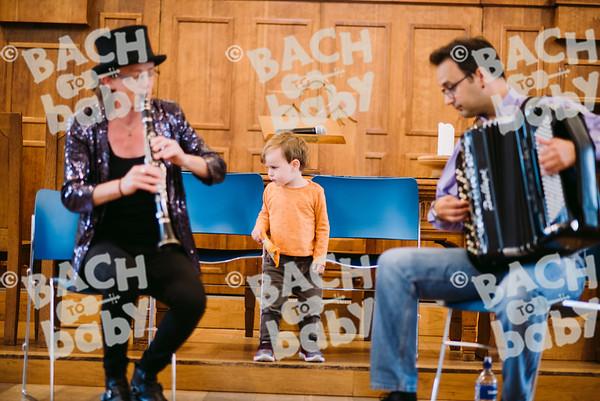 © Bach to Baby 2018_Alejandro Tamagno_Wanstead_2018-06-12 017.jpg