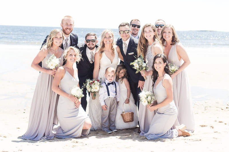 wedding (8 of 14).jpg
