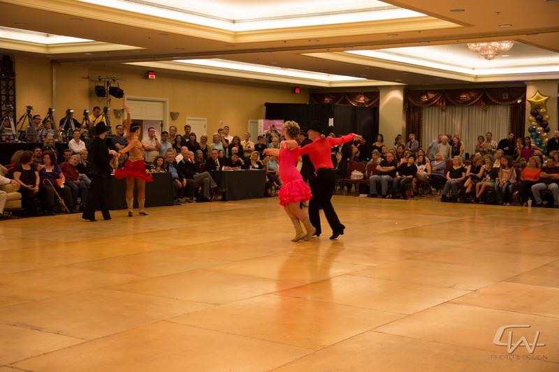 DanceMardiGras2015-0477.jpg