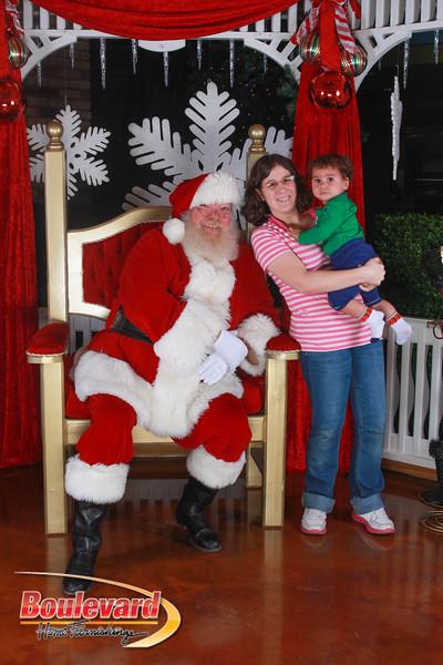 Santa 12-17-16-116.jpg