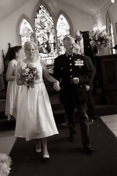 Mike and Gena Wedding 5-5-19-235.jpg