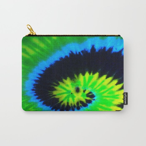 tie-dye-0093062936-carry-all-pouches.jpg