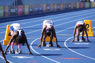 2014-05-23 NCAA D2 Outdoor Track and Field Championship - Friday - Women