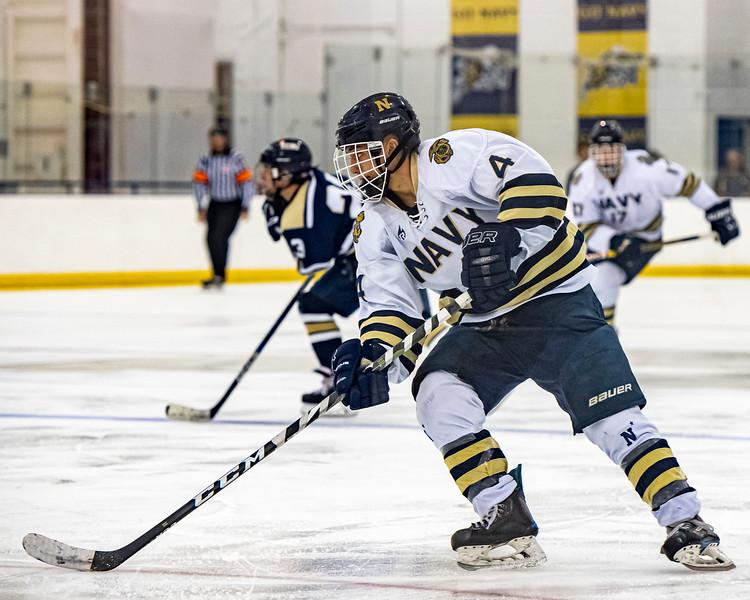 2019-10-11-NAVY-Hockey-vs-CNJ-73.jpg