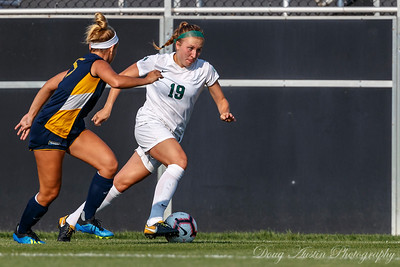 Dartmouth vs Quinnipiac Women's Soccer