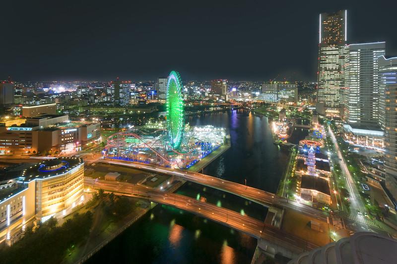 081028_Yokohama_78-Edit-Edit.jpg