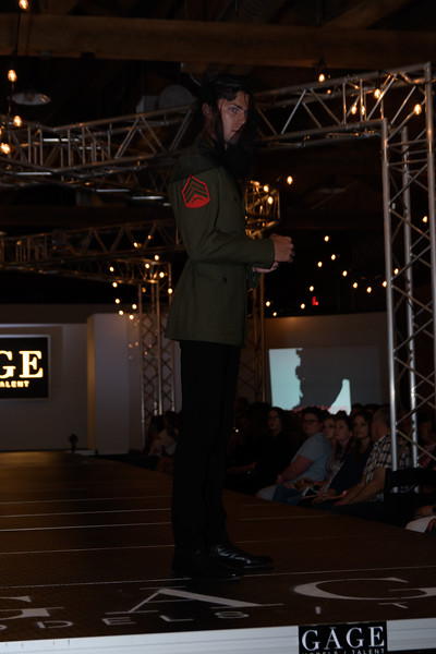 Knoxville Fashion Week Friday-1012.jpg