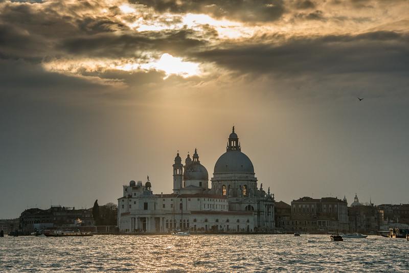 Venice 2015 (351 of 442).jpg