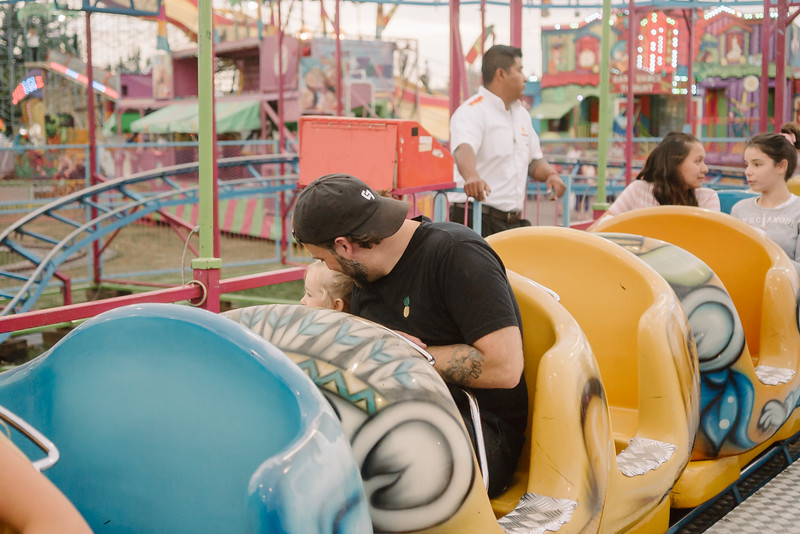 Washington State Fair | August 30th 2019-7.jpg