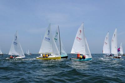 DS NACR 7-25-09 Race 5